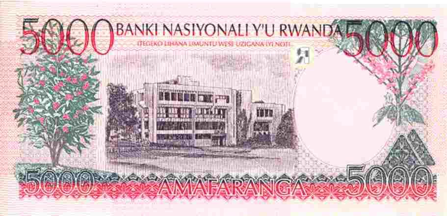 200 deux cents francs